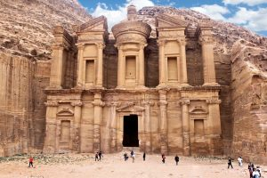 Tours-a-Medio-Oriente-2017-Jordania2