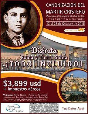 Anuncios flyer 13 web