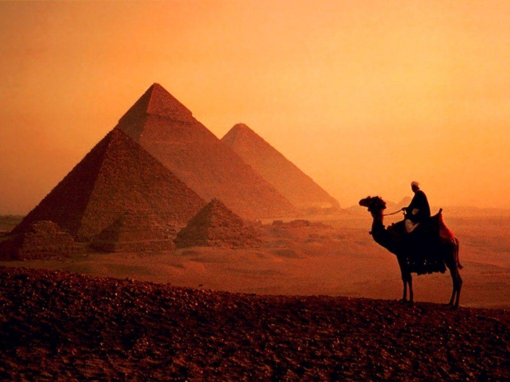 Egipto con Crucero egipto con crucero Egipto con Crucero por El Nilo 9 Días piramides giza