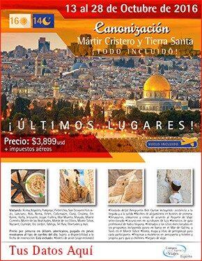 http://megustaviajar.mx/Descargas/flyers_agencias/flyer_9.pdf  Anuncios flyer 16 mgv