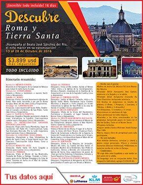 Anuncios flyer 6